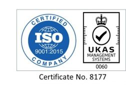gtc-iso-certificate