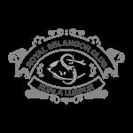 1-Logo-Royal-Selangor-Club