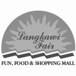 29-Langkawi_Fair-logo-BB8F88891E-seeklogo.com