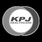 3-Logo-KPJ-Healthcare-Bhd