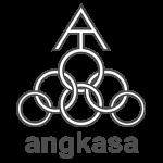 30-Logo-Angkasa