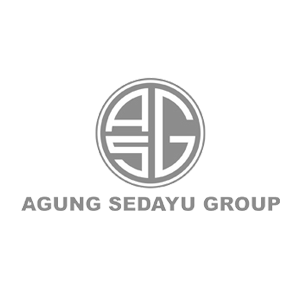 37-agung-sedayu