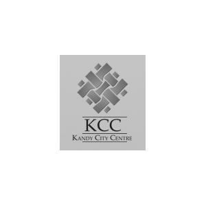 38-kcc