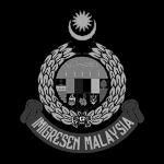 4.-LOGO-IMIGRESEN-MALAYSIA