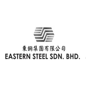 41-eastern-steel