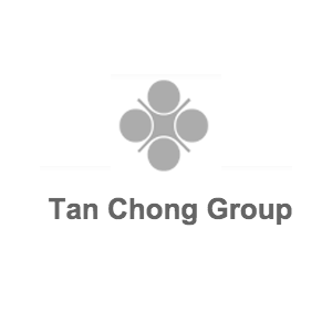 44-tan-chong