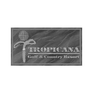 47-tropicana