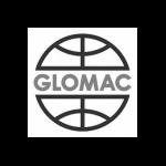 49-glomac