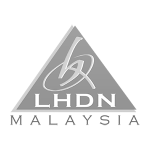 5-LHDN_logo