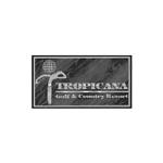 5-tropicana