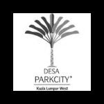 50-desaparkcity