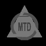 7-MTD-Infraperdana