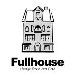 7.-Fullhouse-logo1