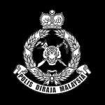 8-polis