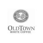 9.-Oldtown_White_Coffee