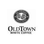 9.-Oldtown_White_Coffee
