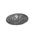 Arena Green