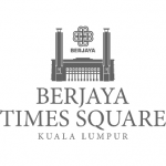 Berjaya Times Square Kuala Lumpur