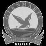 Glenmarie Golf & Country Club Malaysia