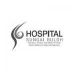Hospital Sungai Buloh