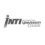 INTI International University College