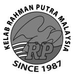 Kelab Rahman Putra Malaysia