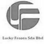 Lucky Frozen Sdn Bhd