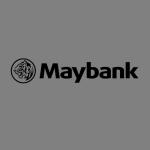 Maybank Berhad