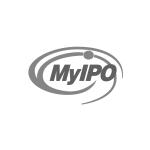 MyIPO