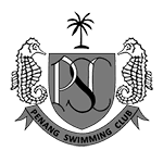 Penang Swimming Club