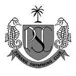 Penang Swimming Club