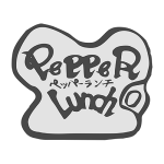 Pepper Lunch Malaysia