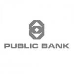 Public Bank Berhad