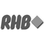 RHB Bank Berhad