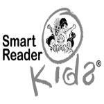 Smart Reader Kids