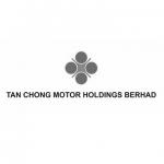 Tan Chong Motor Holdings Group