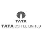 Tata Coffee Limited