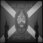 The Jolly Jack Sports Bar Vietnam