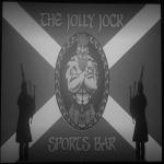The Jolly Jack Sports Bar Vietnam
