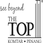 The Top Komtar Penang