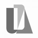 UDA Holdings Berhad