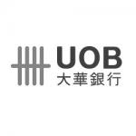 United Overseas Bank