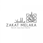 Zakat Melaka
