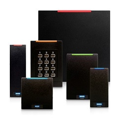 Access Control System (248 x 248)