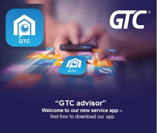 fb gtc advisor